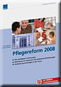 Pflegereform