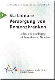 stationaere_versorgung_von_demenzkranken.jpg