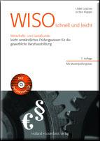 WISO - Wirtschafskunde und Sozialkunde