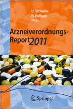 Arzneiverordnungs-Report 2011