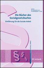 Die Bücher des Sozialgesetzbuches