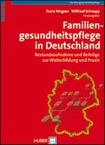 Familiengesundheitspflege in Deutschland