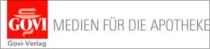 Govi Verlag
