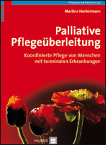 Palliative Pflegeüberleitung