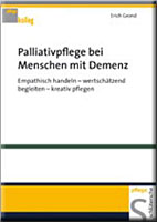 Palliativpflege