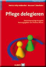 Pflege delegieren