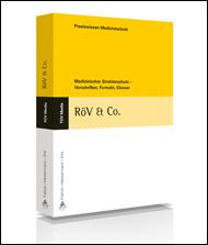 RöV & Co.