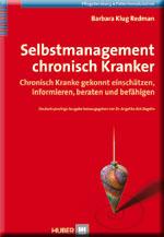 Selbstmanagement chronisch Kranker