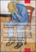 Suizidprävention im Alter