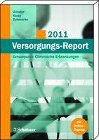 Versorgungs-Report 2011