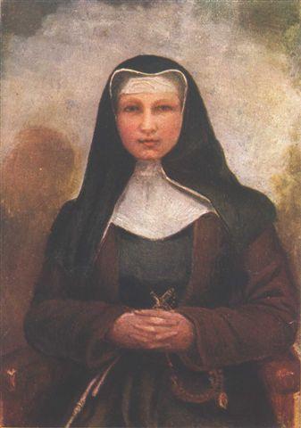 Margaretha Flesch