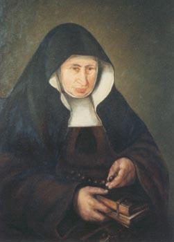 Catharina Damen