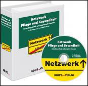 Netzwerk Pflege und Gesundheit