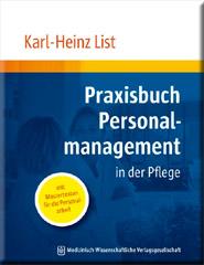 Praxisbuch Personalmanagement